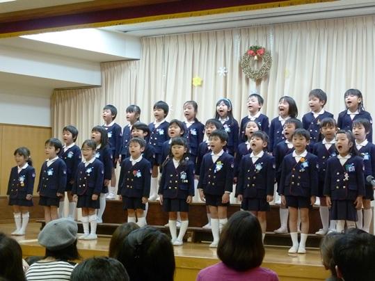 H28クリスマス音楽会17.JPG