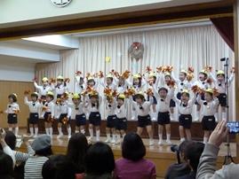 H28クリスマス音楽会18.JPG