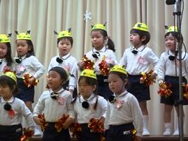 H28クリスマス音楽会20.JPG