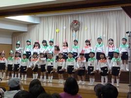 H28クリスマス音楽会22.JPG