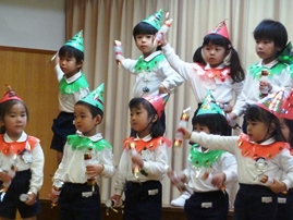 H28クリスマス音楽会23.JPG