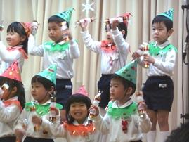 H28クリスマス音楽会24.JPG