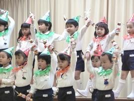 H28クリスマス音楽会25.JPG