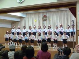 H28クリスマス音楽会26.JPG