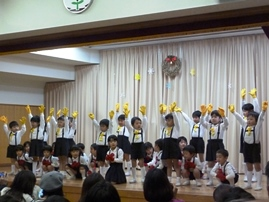 H28クリスマス音楽会31.JPG
