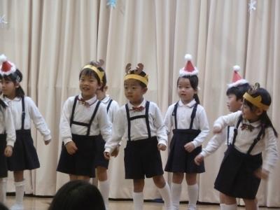 H28クリスマス音楽会34.JPG
