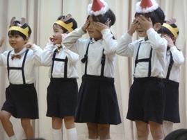 H28クリスマス音楽会35.JPG