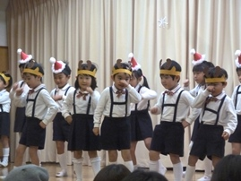 H28クリスマス音楽会36.JPG