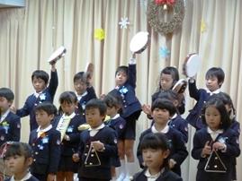 H28クリスマス音楽会39.JPG