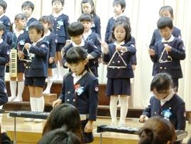 H28クリスマス音楽会40.JPG