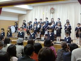H28クリスマス音楽会41.JPG