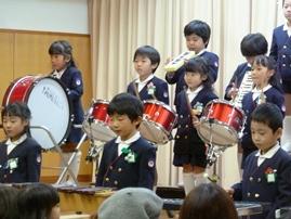 H28クリスマス音楽会42.JPG