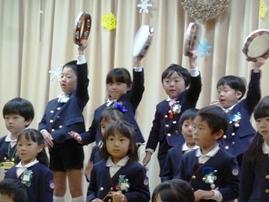 H28クリスマス音楽会43.JPG