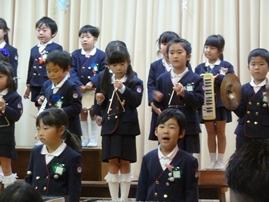H28クリスマス音楽会44.JPG