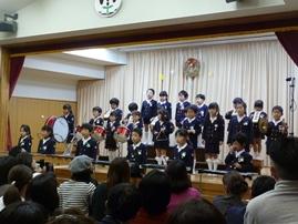 H28クリスマス音楽会45.JPG