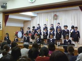 H28クリスマス音楽会46.JPG