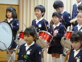 H28クリスマス音楽会48.JPG