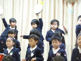 H28クリスマス音楽会49.JPG