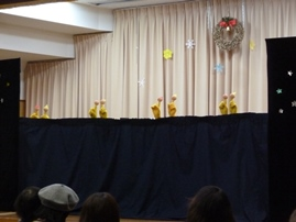 H28クリスマス音楽会50.JPG
