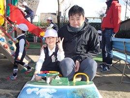 H29年少お正月遊び3.JPG