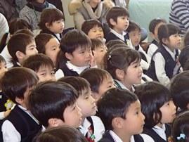 H29年中お正月遊び5.JPG