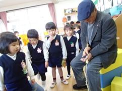 学園長神社.JPG