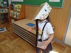 遠足4.JPG