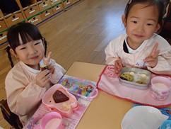 お芋食べる2.JPG