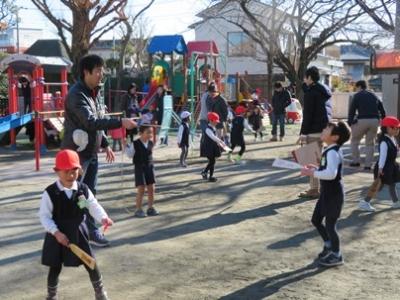 H30お正月遊び参観1.JPG