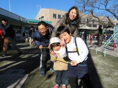 H30お正月遊び参観2.JPG