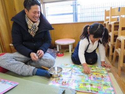 H30お正月遊び参観4.JPG