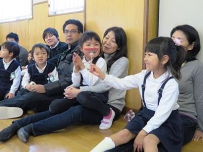 H30お正月遊び参観12.JPG