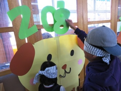 H30お正月遊び参観15.JPG