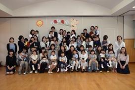 DSC_8110.JPG