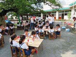 H29林間学校3.JPG