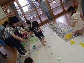絵の具遊び (14).JPG