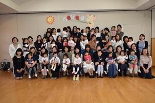 DSC_8107.JPG