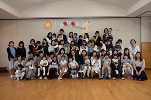 DSC_8114.JPG