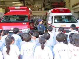 消防教室2.JPG