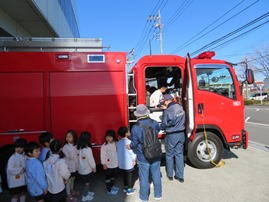 消防教室5.JPG