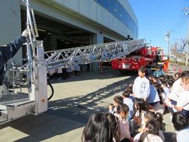 消防教室7.JPG