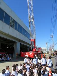 消防教室8.JPG