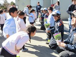 消防教室11.JPG