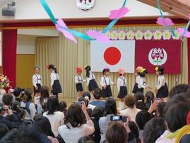 入園式4.JPG