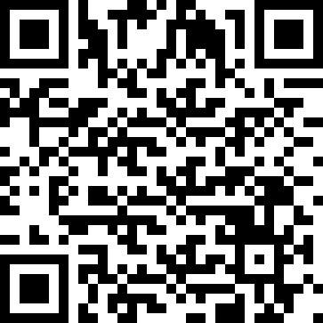 オンラインQRコード.jpg