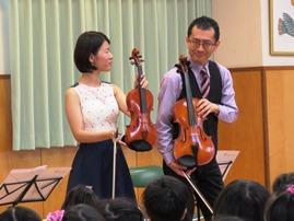 55周年記念音楽会1.JPG
