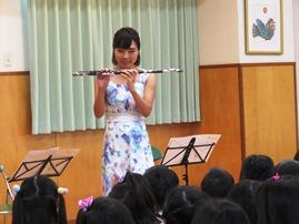 55周年記念音楽会2.JPG