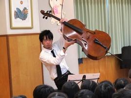 55周年記念音楽会3.JPG