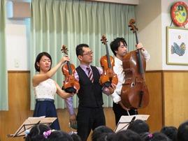 55周年記念音楽会4.JPG