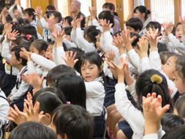 55周年記念音楽会6.JPG